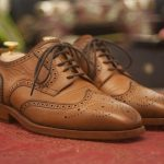 must know shoe tips for the comfiest fits 150x150 - Must Know Shoe Tips For The Comfiest Fits