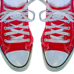 how to spot and purchase the perfect pair of shoes 150x150 - How To Spot And Purchase The Perfect Pair Of Shoes